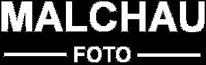 Malchau Foto